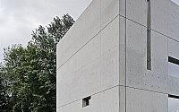 003-topoi-engelsbrand-architekturbro-stocker