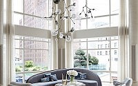 003-tribeca-triplex-amy-lau-design