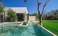 004-aldea-house-seijo-peon-arquitectos-asociados
