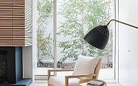 004-alfred-street-residence-studiofour