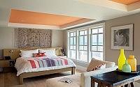 004-beach-house-andra-birkerts-design