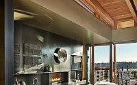 004-brook-bay-sundberg-kennedy-lyau-young-architects
