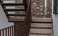 004-clarendon-works-morenomasey-architecture