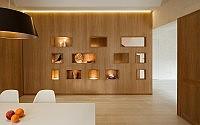 004-duplex-gracia-zest-architecture