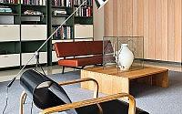 004-eclectic-loft-antwerp