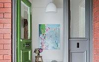 004-elwood-residence-robson-rak-architects-cohen