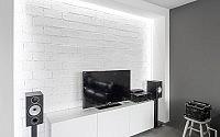004-grayscale-apartment-arhitektura-budjevac