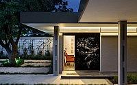 004-house-02-daffonchio-associates-architects