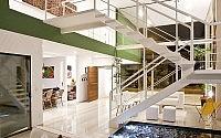 004-house-acapulco-fcstudio