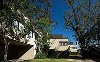 004-houses-baleia-studio-arthur-casas