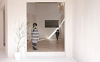 004-koro-house-katsutoshi-sasaki-associates