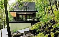 004-lake-champlain-retreat-atelier-boom-town