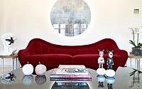 004-leanna-apartment-vick-vanlian-architecture-design