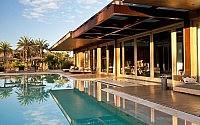 004-luxurious-residence-saraiva-associados