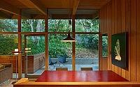 004-midcentury-modern-renovation-koch-architects