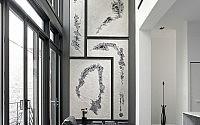 004-modern-row-house-lukas-machnik-interior-design