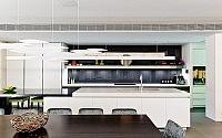 004-modernist-house-dsid