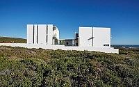 004-pearl-bay-residence-gavin-maddock-design-studio