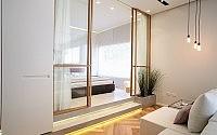 004-rothschild-blvd-apartment-dori-interior-design
