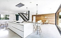 004-runners-house-ar-design-studio