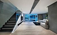 004-sai-kung-house-millimeter-interior-design