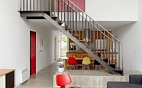 004-skidmore-passivhaus-situ-architecture