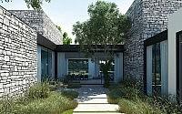 004-stone-residence-ando-studio