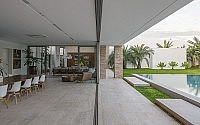 004-tb-residence-aguirre-arquitetura