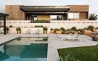 004-toro-canyon-residence-bestor-architecture