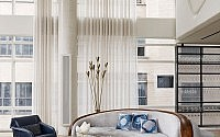 004-tribeca-triplex-amy-lau-design