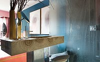 004-victor-hugo-apartment-fabrice-ausset