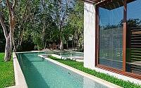 005-aldea-house-seijo-peon-arquitectos-asociados