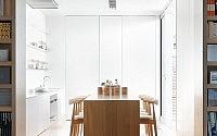 005-alfred-street-residence-studiofour