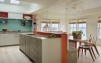 005-beach-house-andra-birkerts-design