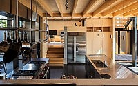 005-boatsheds-strachan-group-architects-rachael-rush