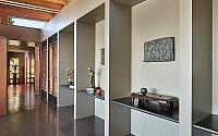 005-brook-bay-sundberg-kennedy-lyau-young-architects