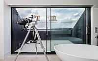 005-clarendon-works-morenomasey-architecture