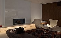 005-cooper-square-penthouse-cws-architecture