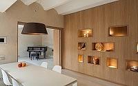 005-duplex-gracia-zest-architecture