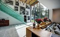 005-hasenacher-stelle-lomont-rouhani-architects