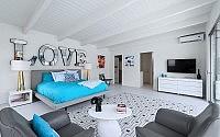 005-hidden-desert-residence-h3k-design