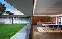 005-house-02-daffonchio-associates-architects