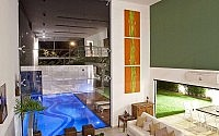 005-house-acapulco-fcstudio