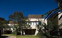 005-houses-baleia-studio-arthur-casas