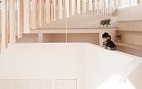 005-koro-house-katsutoshi-sasaki-associates