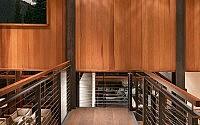 005-lake-tahoe-residence-bethe-cohen-design