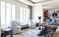 005-leanna-apartment-vick-vanlian-architecture-design