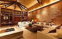 005-luxurious-residence-saraiva-associados