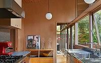 005-midcentury-modern-renovation-koch-architects