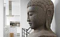 005-modern-row-house-lukas-machnik-interior-design